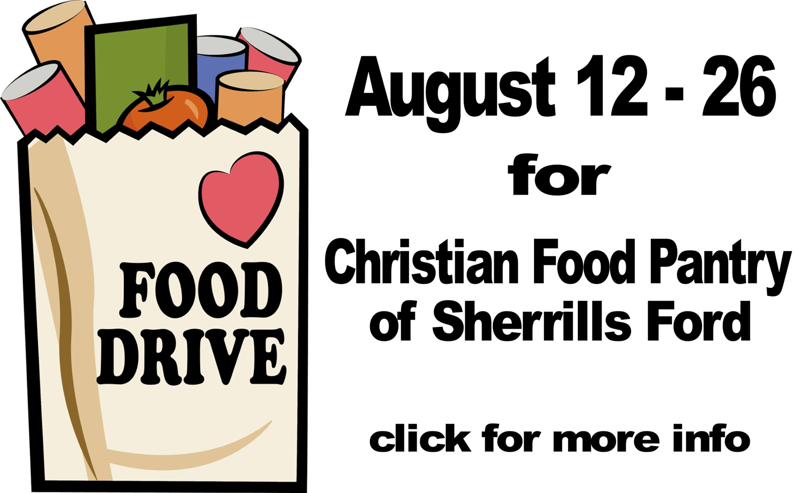 bcc-food-drive.png