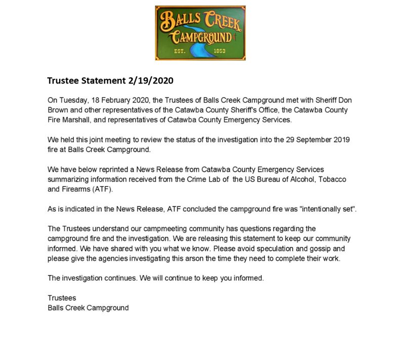 Trustee-Statement-Balls-Creek-Fire-page-001.jpg