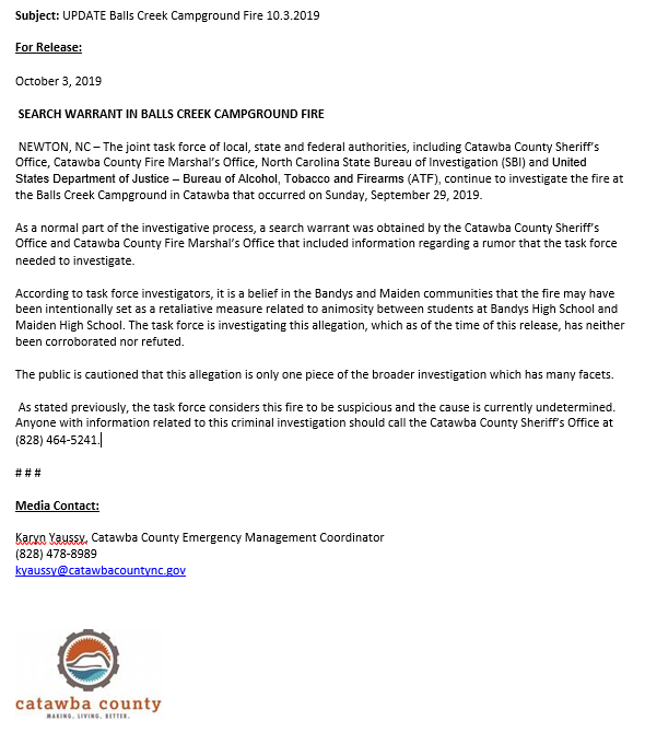 fire-marshall-press-release-10-3-2019-jpg-(1).png