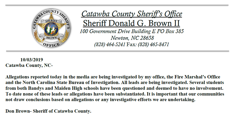 sherriff-press-release-10-3-2019.png