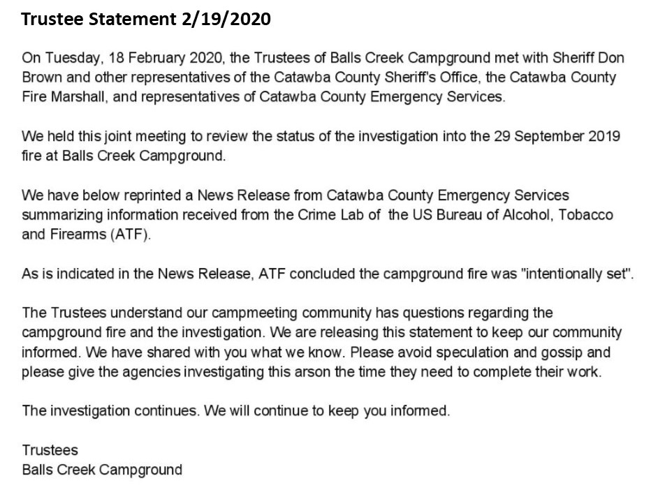 Trustee-Statement-Balls-Creek-Fire-site-header.jpg